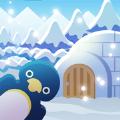 动物与雪之岛游戏汉化版 v1.0