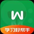 萌芽小学英语app官方版 v1.0.0