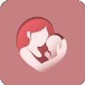 贝儿宝妈帮app最新版 v1.0.3