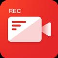 录制屏幕视频APP官方版 v1.1.206