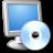 奥拉星修改器(奥拉星刷星币) V1.0 绿色版
